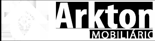 ARKTON